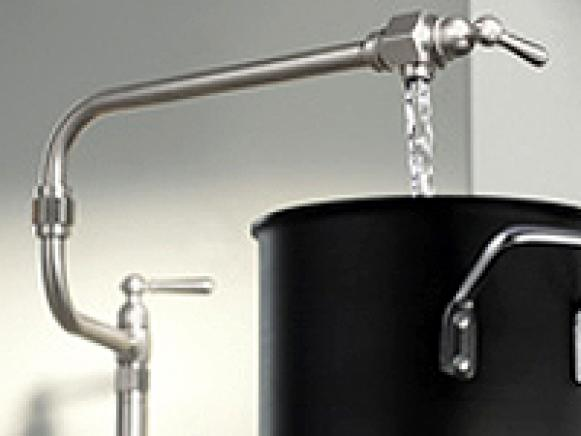 fashionable_faucets_kitchenrk_3
