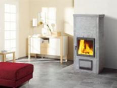 kitchen_and_bath_fireplaces_kitchenrk_2
