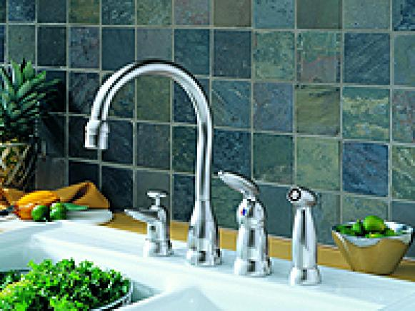 fashionable_faucets_kitchenrk_5