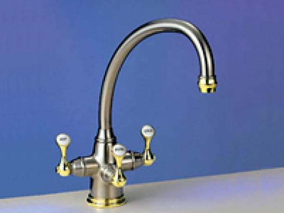 fashionable_faucets_kitchenrk_7