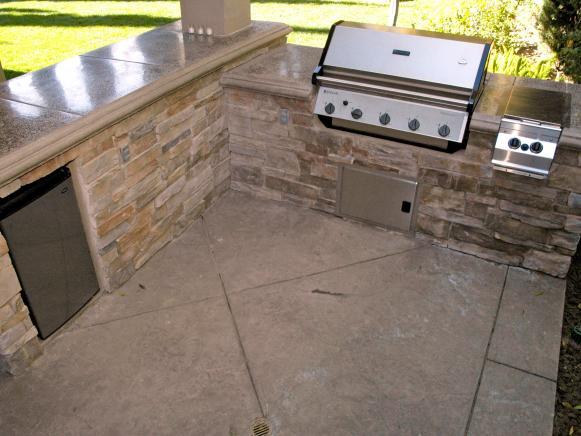 selecting_outdoor_kitchenrk_3