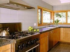 kenneth_brown_kitchenrk_2