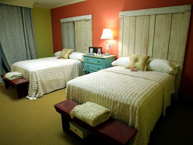 vt305-suite1-bedroom