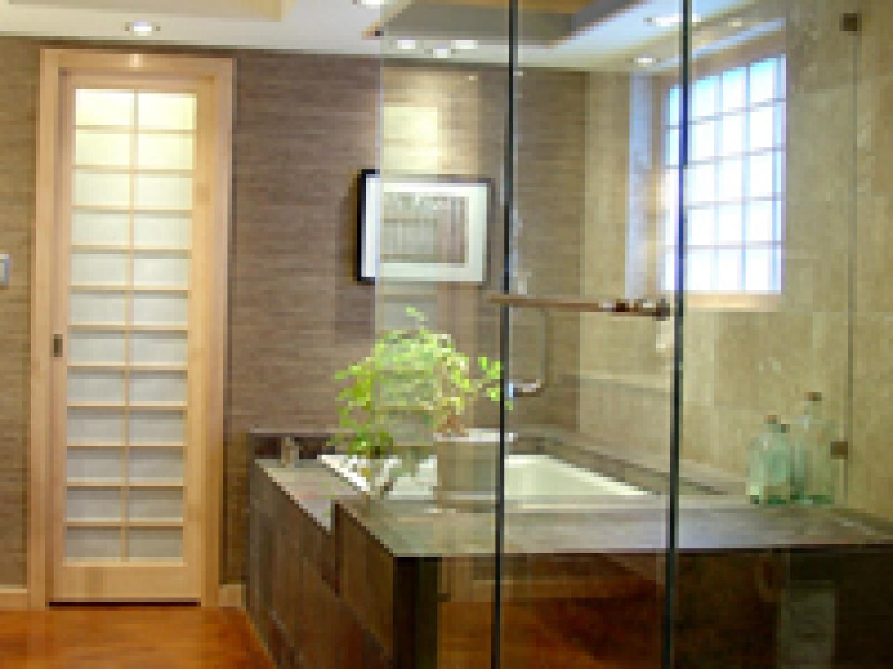 Bathroom Light Design Decor Layer The Lighting Zen Bathrk 1 The Goal Is To Acheive A Balance Of