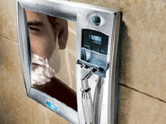 organizing_your_shower_bathrk_2