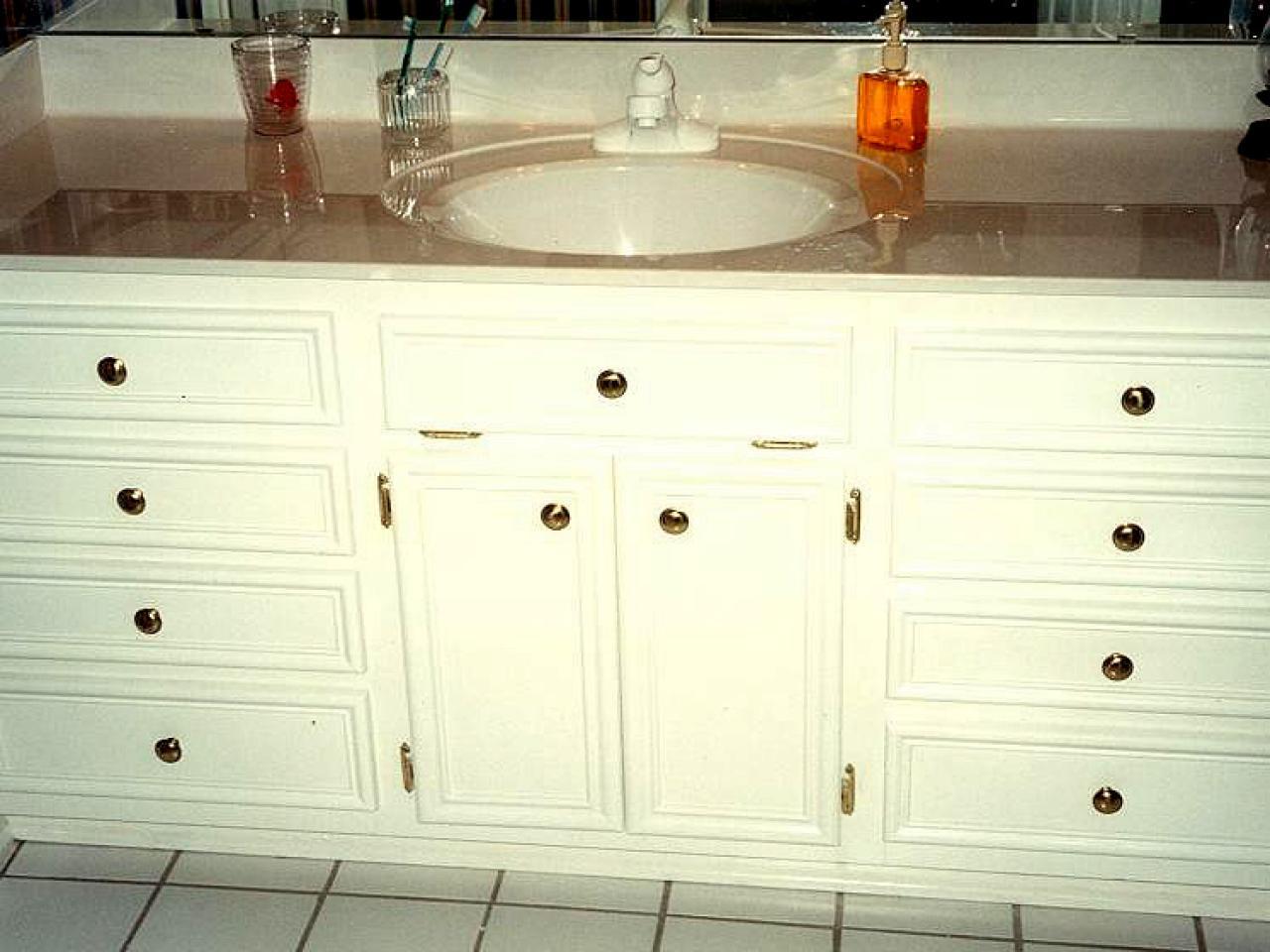 under sink storage options hgtv under sink storage options bathrooms