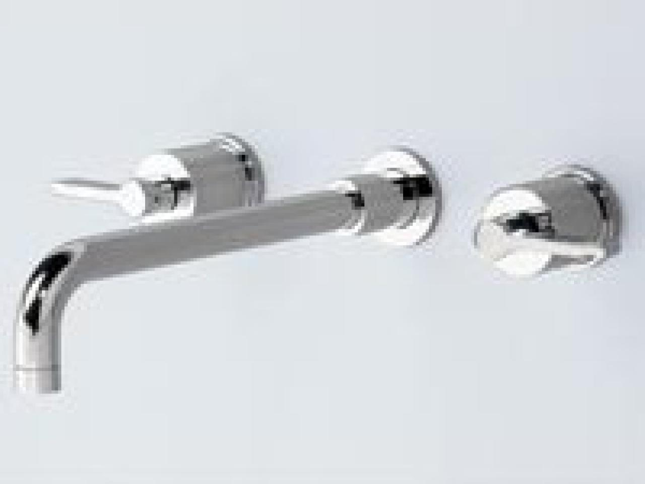 First Things First  bathtub faucet buyers bathrk 1. Bathtub Faucet Buyer s Guide   HGTV