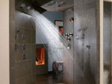 showered_in_luxury_bathrk_1
