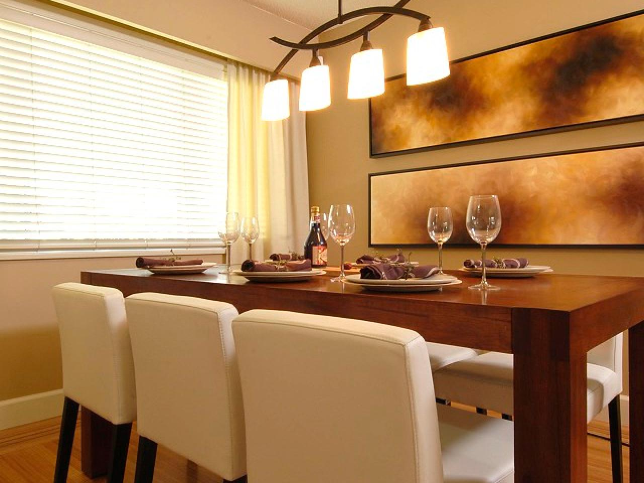 lighting designs for homes. top 10 rules for staging homes from the stagers lighting designs