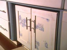 HCCAN309_Cabinet-Toile_After