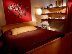 hmofs205-bedroom