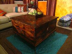 HCCAN405-Coffee-Table-s4x3