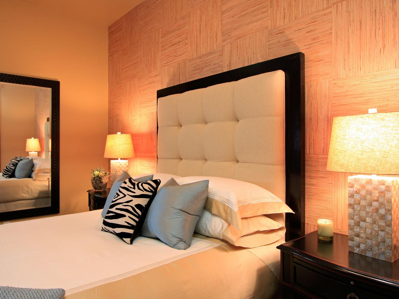 10 warm neutral headboards bedrooms bedroom