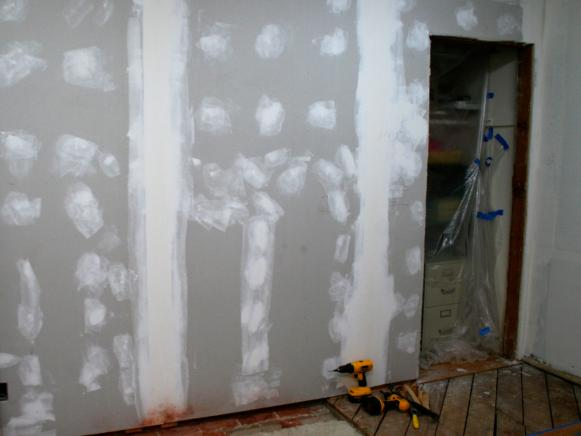 HDSWT509_new-drywall-bedr_s4x3