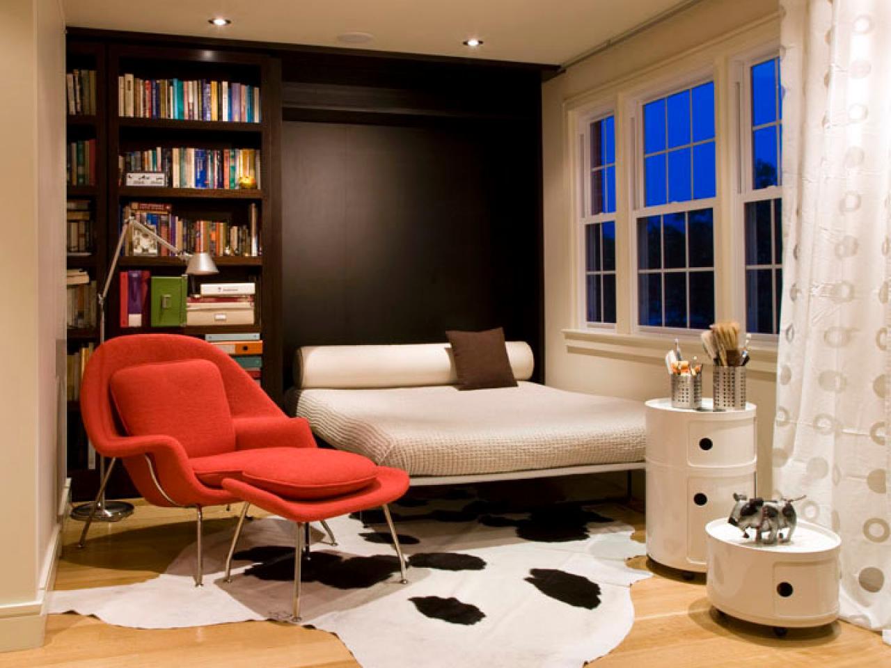 best of designers 39 portfolio bedrooms bedroom decorating ideas for