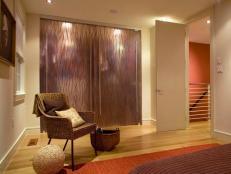 charalambous-master-bedroom-closet-zen-modern