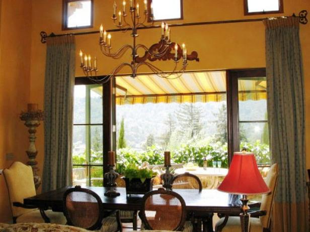 Kentfield-Dining-Room