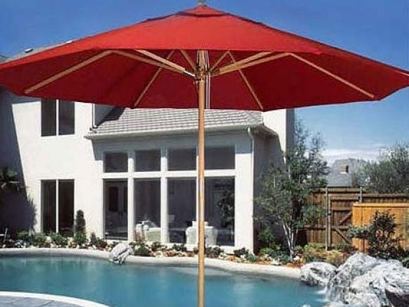 quiz-expensive-umbrella