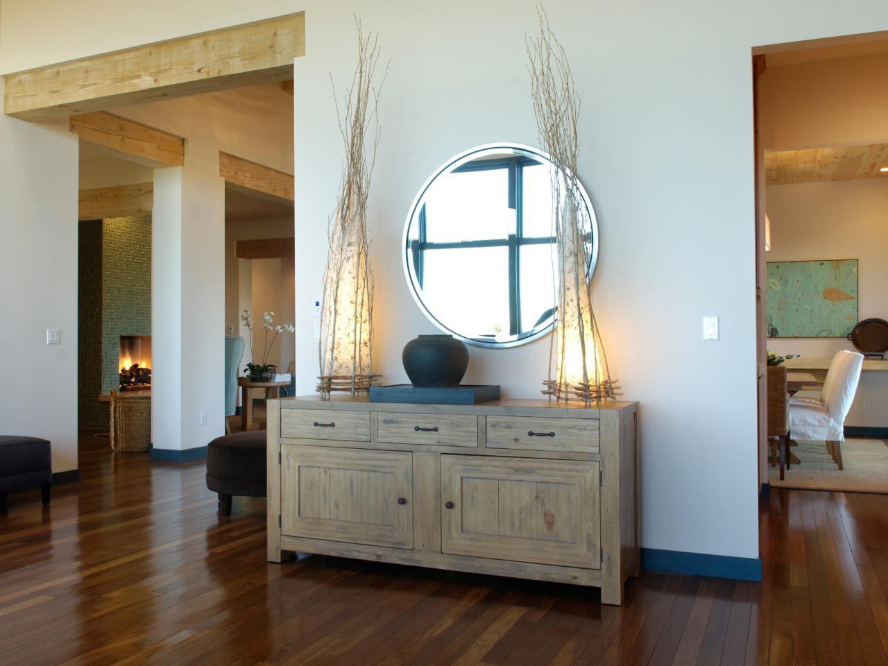 Pick Your Favorite Living Room HGTV Dream Home  Sunny DesignVineyard HutchLiving Room Hutches   Living Room Design Inspirations. Living Room Hutch. Home Design Ideas