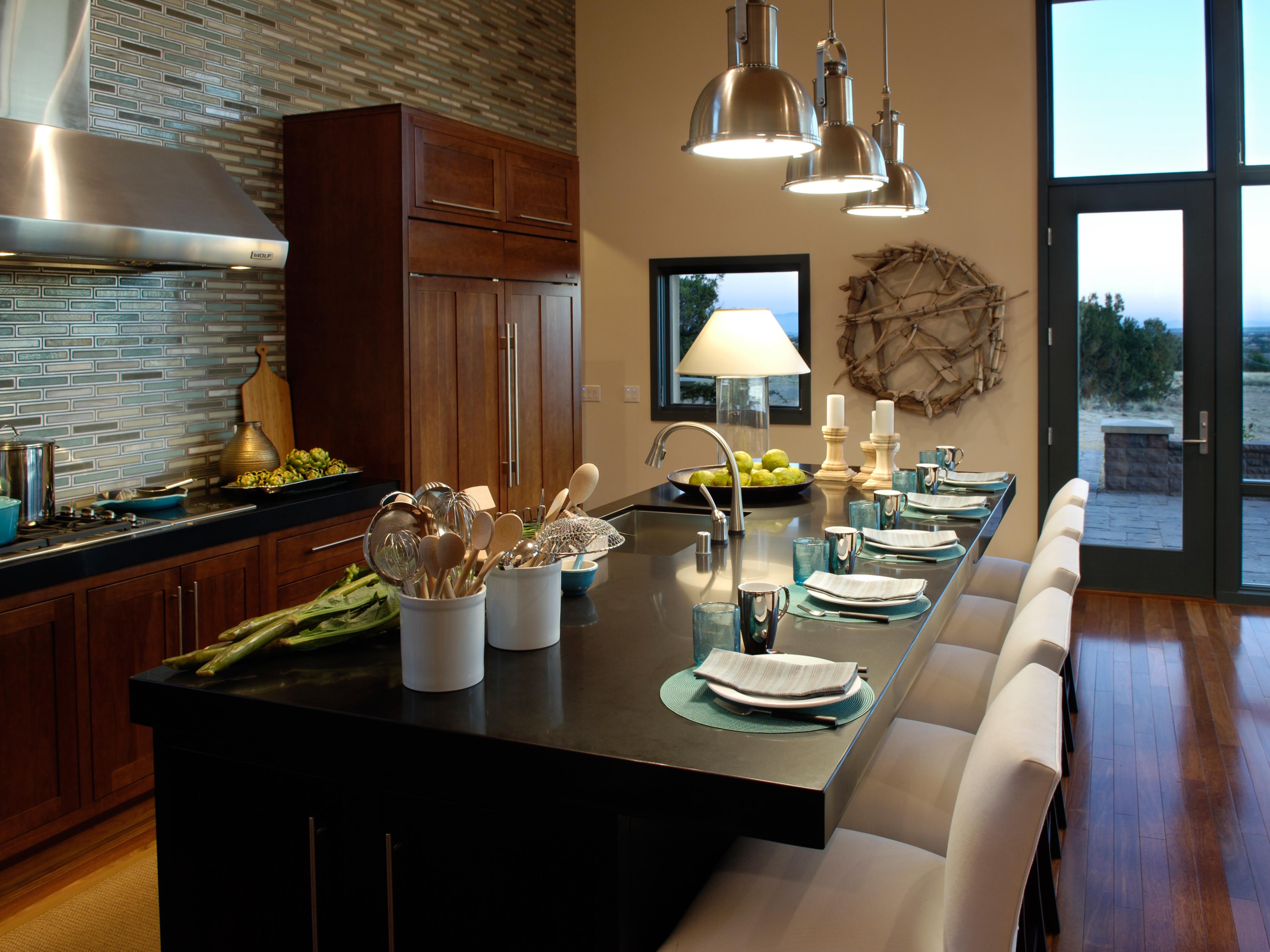 Kitchen Designers Perth Uk Sarkemnet - Kitchen design scotland