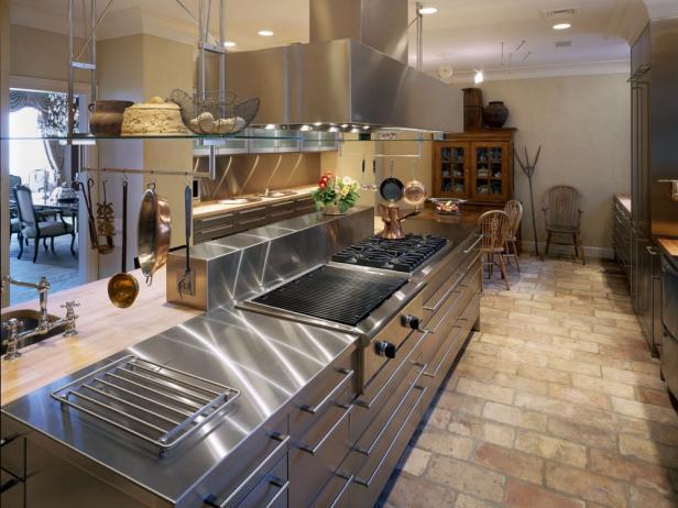KB-2470887_kitchen-eclectic-van-tullis