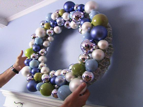 ornament-wreath