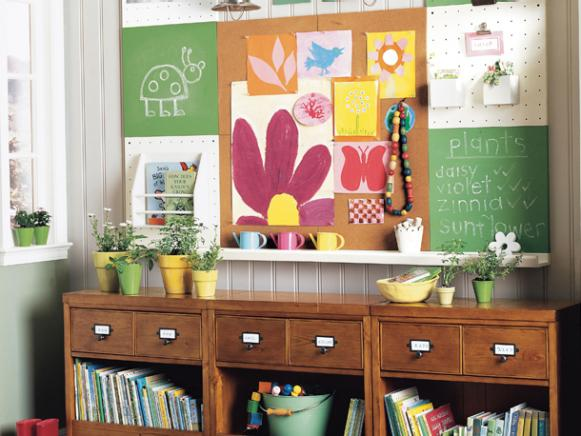 7-pottery-barn-kids-room