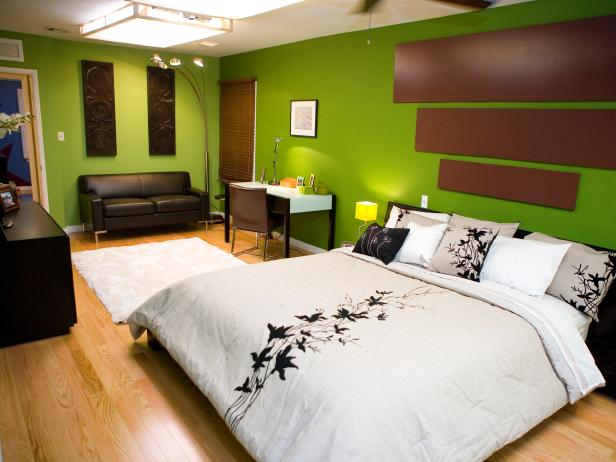 hstar409_green-bedroom-antonio-after_s4x3