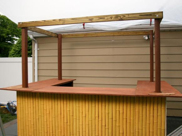 Tikki-Bar-Without-Roof