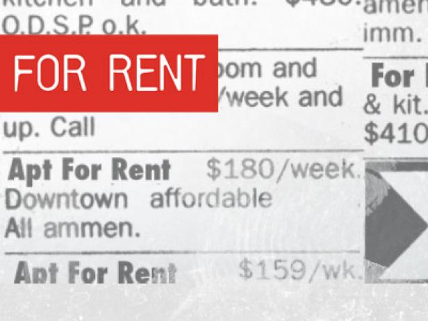 for-rent-lead