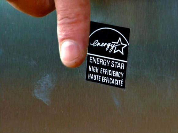 0063574B3_energy-star_s4x3