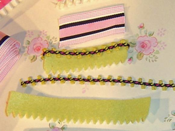 cake-card_step-01_s4x3