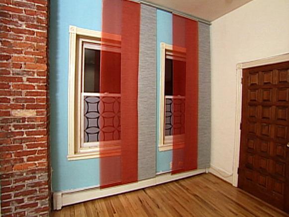 0126439_half-day-designs-privacy-window_s4x3