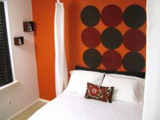0126451_half-day-designs-orange-bedroom_s4x3