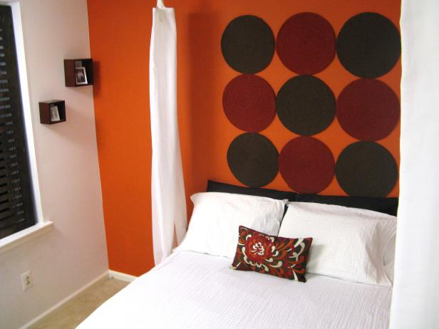 0126451_half-day-designs-orange-bedroom_s4x3