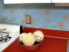 0126445_half-day-designs-wallpaper-backsplash_s4x3