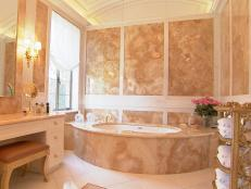 hhttn101_marble-bathroom_s4x3