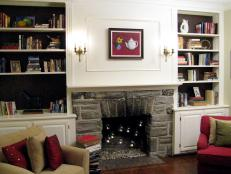 0126441_Half-Day-Designs-Fireplace-Bookshelf_s4x3