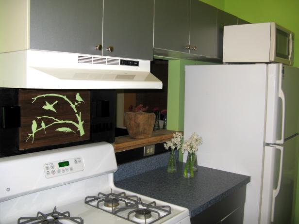 0126454_Half-Day-Designs-Kitchen_s4x3