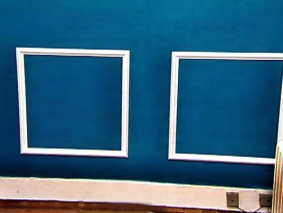 WkndProj_15_Wall-Molding_Panels_s4x3