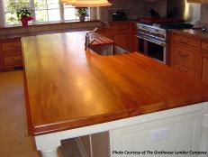 GrothouseLumberCo_teak-kitchen-island_s4x3