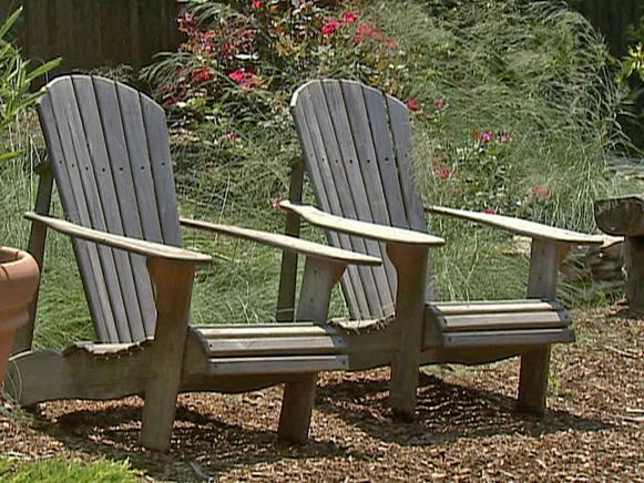 gby1706_2d_Adirondack-chairs_new