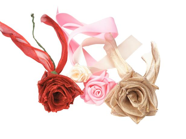 0840_Ribbon-Roses-one_s4x3
