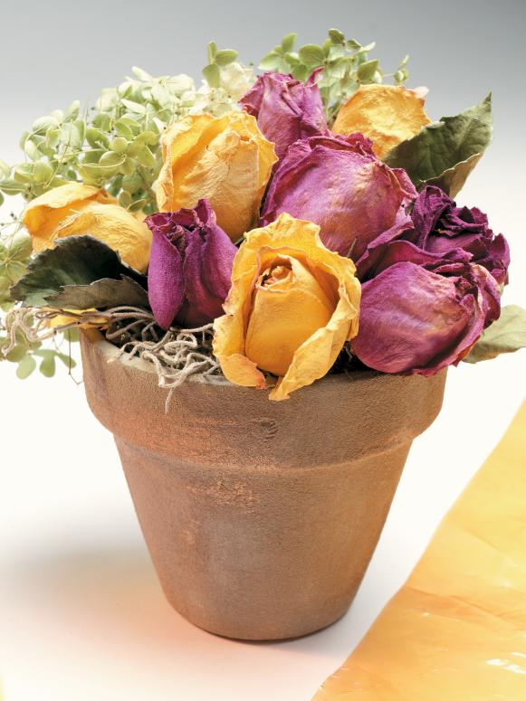0382_Dried-Rose-bouquet_s3x4