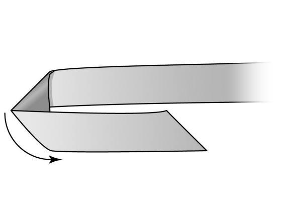 0415_folding-tech-3_s4x3