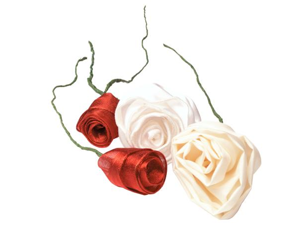 0841_Ribbon-roses-two-A_s4x3