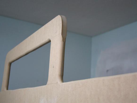 HDSWT607_Railing-loft-bed_s4x3