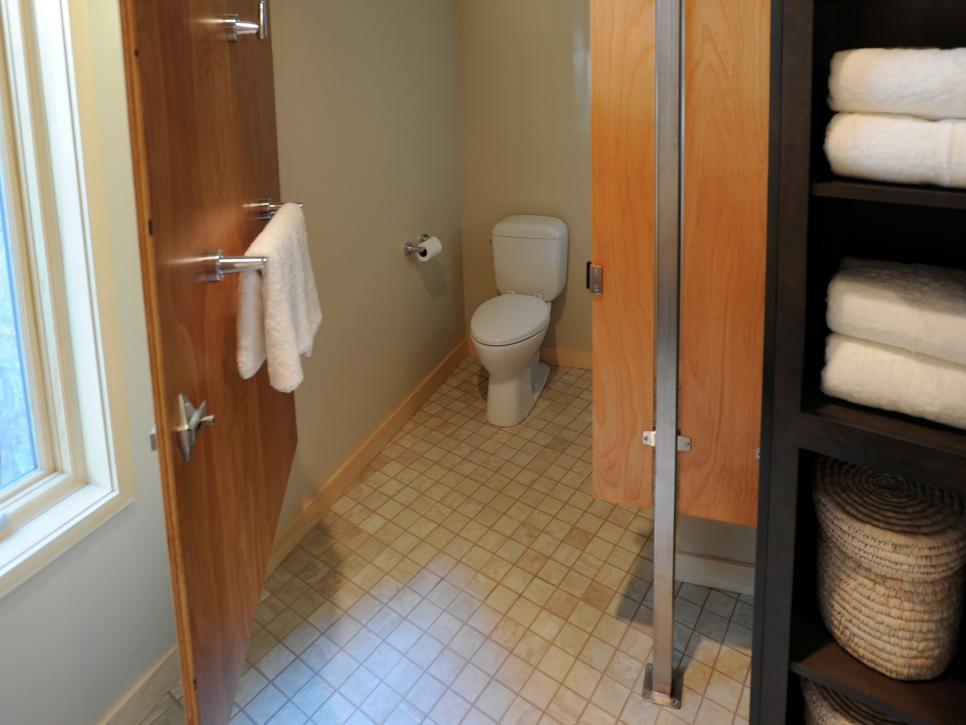 Hgtv Dream Home 2011 Ski Dorm Bathroom Pictures And Video From Hgtv Dream Home 2011 Hgtv