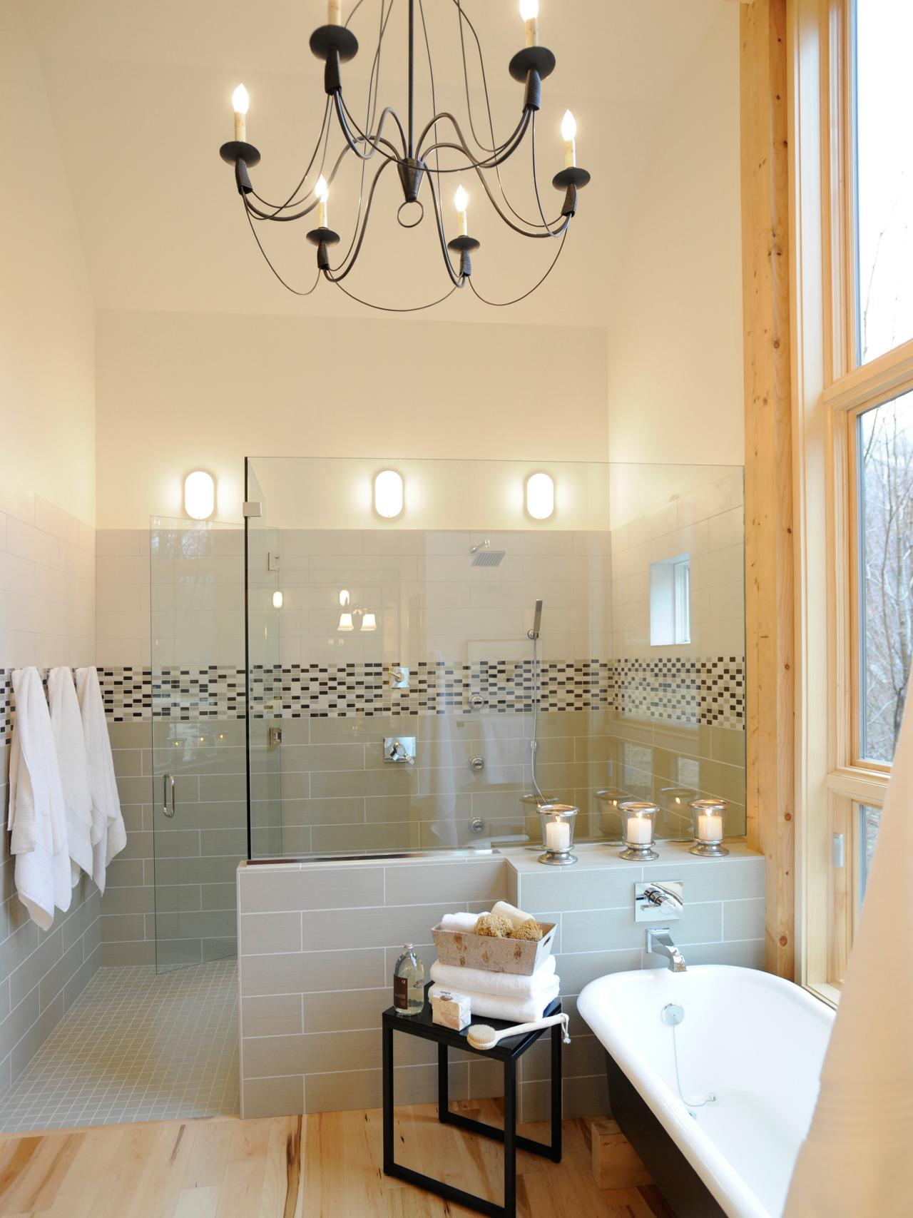 13 dreamy bathroom lighting ideas bathroom ideas
