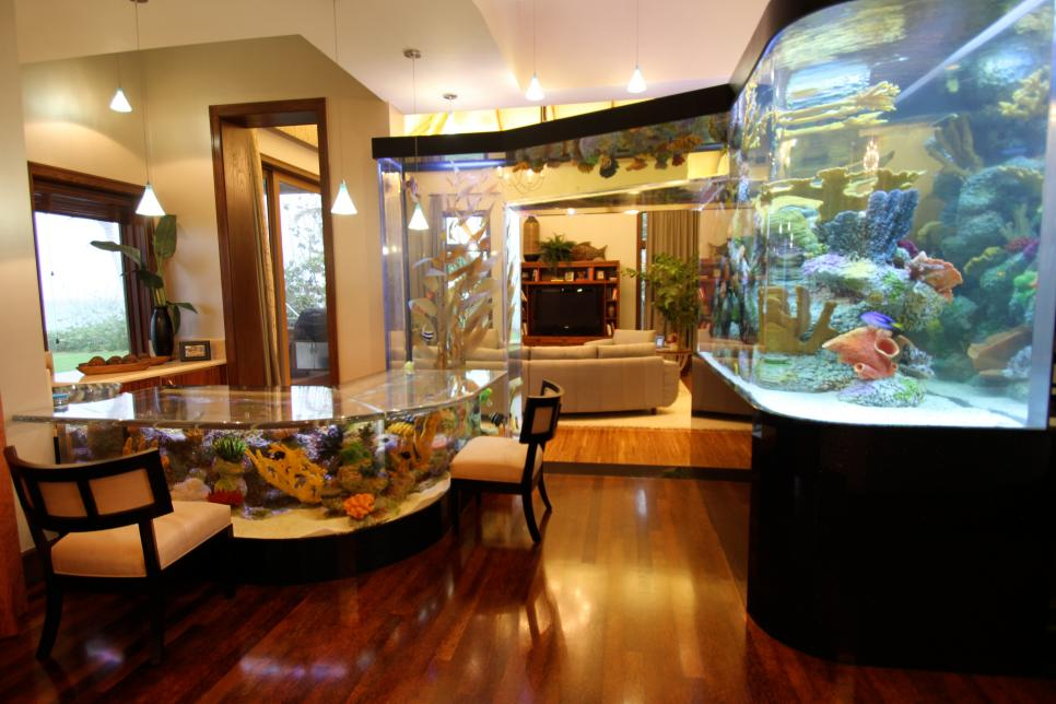 z is for zen living space - Luxury Home Designs Photos